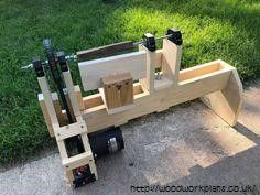 FREE GIVE AWAY 40 PLANS  Your Lathe Plans Showcasing Top Lathe Plans Barn Wood Projects, Beginner Woodworking Projects, Woodworking Projects Diy, Woodworking Furniture, Woodworking Tools, Diy Lathe, Wood Lathe, Diy Outdoor Furniture, Diy Furniture Projects