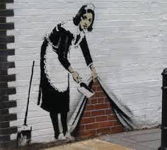 3d street art graffiti