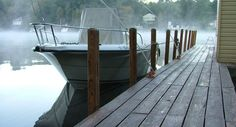 Boating and Marinas | Official Adirondack Region Website