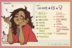 meet the artist update by Tamaytka on DeviantArt Art Reference Poses, Drawing Reference, Arte Sketchbook, Cute Art Styles, Art Challenge, Meet The Artist, Character Design Inspiration, Animes Wallpapers, Aesthetic Art