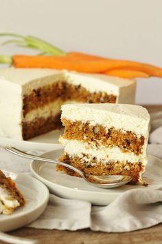 Sweet Recipes, Tiramisu, Cheesecake, Ethnic Recipes, Food, Coffee, Kaffee, Cheesecakes, Essen