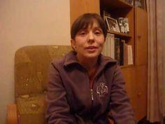 Teresa Andruszczyszyn o ks. Bomber Jacket, Youtube, Youtubers, Bomber Jackets, Youtube Movies