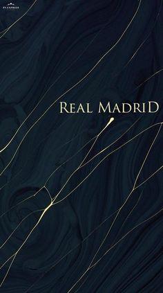 Real Madrid Logo, Real Madrid Team, Real Madrid Football, Real Madrid Wallpapers, Cristiano Ronaldo Wallpapers, Eden Hazard, Mobile Wallpaper, Iphone Wallpapers, Aesthetic Wallpapers