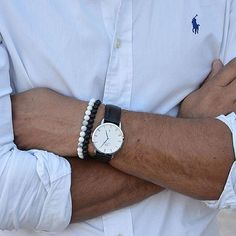 46b3f936ffd52 Congratulations to  francescocostagliola  on being our  dwpickoftheday! Use   danielwellington for a chance