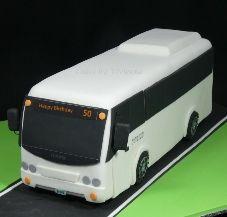 Bus 50th Birthday Cake, Bus cake, #buscake, #50thbirthdaycake, #bus50thbirthdaycake, fondant bus, bus Adult Birthday Cakes, 50th Birthday, Camper Van Cake, Banana Toy, Bus Cake, Easter Bunny Cake, Retirement Cakes, Funny Cake, Cake