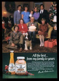 Other Food & Beverage Advertising Vintage Ads Food, Gourmet Popcorn, Print Ads, Comme, Beverages, Advertising, Xmas, Noel, Print Advertising
