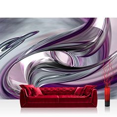 Photo wallpaper  abstract art digital art  1574W by 1102H 400x280cm  Nonwoven PREMIUM PLUS  LIQUID CLIMAX  Wall Decor Photo Wall Mural Door Wall Paper Posters  Prints >>> Details can be found by clicking on the image.