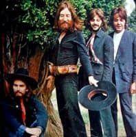 Beatles Bible, Foto Beatles, The Beatles Help, Les Beatles, Beatles Photos, Ringo Starr, George Harrison, Paul Mccartney, John Lennon