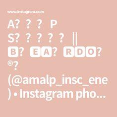 Aᴍᴀʟ P Sᴀᴊᴇᴇᴠ || 🅱︎🅴🅰︎🆁🅳🅾︎®️ (@amalp_insc_ene) • Instagram photos and videos Modern Beard Styles, Instagram Accounts, Photo And Video, Math, Videos, Photos, Pictures, Math Resources, Mathematics