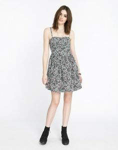 Love this dress, just bought it!