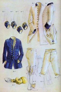 File:French Infantry Uniform Details.jpg