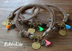 IBIZA MOON Pocket Leine MOON und Halsband IBIZA aus Hanf mit geflochtenen Leder bringen den Sommer zu dir und deinem Hund. Hippie up your life <3 www.rudelliebe.de  #hund #hippie #hunde #dog #dogs #summer #boho #bohochic #halsband #leine #love