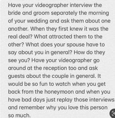 Cute Wedding Ideas, Wedding Goals, Wedding Tips, Perfect Wedding, Wedding Engagement, Fall Wedding, Our Wedding, Wedding Photos, Wedding Planning
