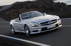 2013 Mercedes-Benz SL-Class -   2013 Mercedes-Benz SL-Class - Autotrader - 2013 mercedes-benz sl-class specifications - cars. See specifications for the 2013 mercedes-benz sl-class. check out what comes standard with each trim  2013 mercedes-benz sl65 amg 2dr roadster shown. 2013 mercedes-benz sl-class   - motor trend The 2013 mercedes-benz sl-class  after its detroit show debut the 2013 mercedes-benz sl is set to hit u.s. dealer showrooms in the spring of next year.. 2013 mercedes-benz…