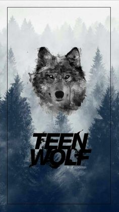 Wolves with a soul, no matter what - Before and After Pics Teen Wolf Actors, Teen Wolf Mtv, Teen Wolf Memes, Teen Wolf Boys, Teen Wolf Dylan, Teen Wolf Stiles, Wolf Girl, Arte Teen Wolf, Teen Wolf Fan Art