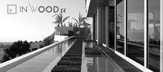 Finestre Inwood: Design, eleganza e resistenza.