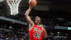 Great article on MJ