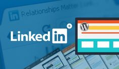 There is no doubt about it that, LinkedIn by many experts and professionals is considered to be one of the best professional social media platforms for any organisation to expand. LinkedIn helps you connect and interact with knowledgeable professionals that are in your circle.