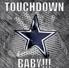 Good opening drive!