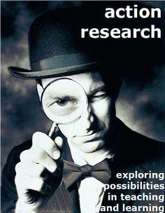 electronic thesis database