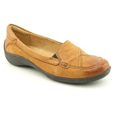 extra wide womens shoes with arch support 08 -  #shoes #cuteshoes