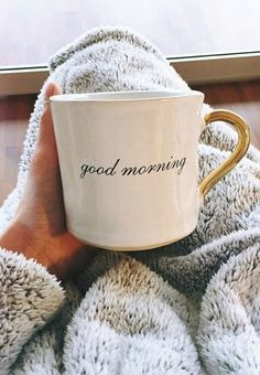 Looking for for ideas for good morning coffee?Check this out for unique good morning coffee ideas. These entertaining images will make you happy. Coffee Cups, Tea Cups, Coffee Coffee, Coffee Shop, Sexy Coffee, Coffee Scrub, Black Coffee, Warm And Cozy, Cozy Winter