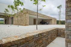 Galeria - Residência Itatiba / RoccoVidal Perkins+Will - 3