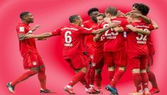 Bayern Munich football squads detail 2020 Football Squads, Football Team, Fc Bayern Munich, Professional Football, Goalkeeper, Detail, Goaltender, Fo Porter, Soccer Teams