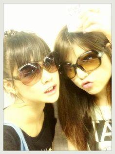 キラキラー♪|小川麻琴official blog Powered by Ameba