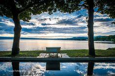 Attesa di un estate.   © Tuscia Fotografia