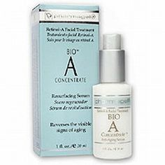 Acne scars facial products