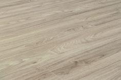 BuildDirect®: Vesdura Vinyl Planks - 4mm PVC Click Lock - Buck Creek Collection