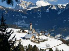 Renon (Trentino Alto Adige)