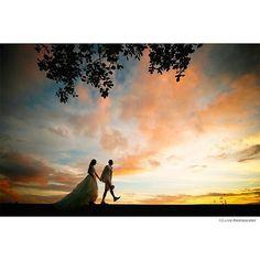 \今週の #weddingtbt!/ 2016年2月11日(木) インスタで見つけた最新のNice pic*33選 | ZQN♡