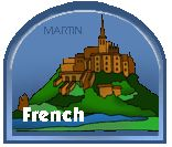 Free French Language Games & Activities for Kids French Teacher, Teaching French, How To Speak French, Learn French, French Websites, French Practice, Language Immersion, French Education, Core French