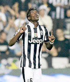 Pogba Turin, Paul Labile Pogba, Juventus Fc, Club, Football Team, Grande, Soccer, Sports, Football Soccer