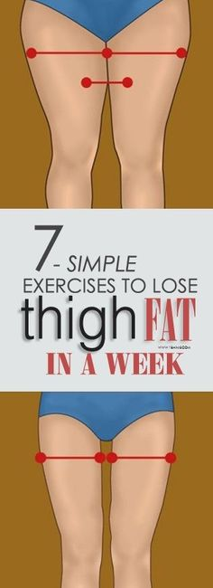 This Recipe Will Help You Lose Weight and Waist in Just 4 Days – Exercise For Lower Belly, Lower Belly Fat, Burn Belly Fat, Lose Thigh Fat, Lose Body Fat, Loose Weight Workout Plan, Fast Weight Loss, How To Lose Weight Fast, Leg Press Workout