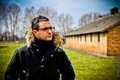 Meet Arash Derambarsh, the councillor who is waging war against food waste in #France, and now further afield?