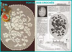 centro+003.jpg (1600×1171)