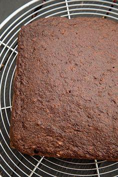 Sweets Recipes, Desserts, Diabetic Recipes, Banana Bread, Cookies, Food, Banana, Tailgate Desserts, Crack Crackers