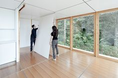 Movable Walls For Home Good Design With Houzz Topics Dilemma Before After Polls Pro