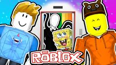 THE 'NORMAL' ELEVATOR! - Roblox W/AshDubh - Video --> http://www.comics2film.com/the-normal-elevator-roblox-washdubh/  #Roblox
