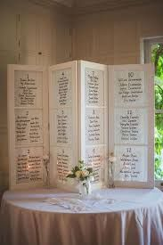 Image result for baby shower seating chart ideas