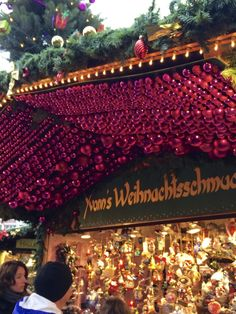 The Spirit of Christmas Lives in the Basel Switzerland Christmas Market Christmas Markets Germany, Best Christmas Markets, Christmas Markets Europe, Christmas Traditions, Christmas Villages, Rhine River Cruise, River Cruises In Europe, European River Cruises, Christmas World