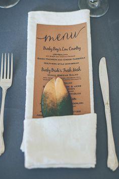 Ruffled - photo by http://www.paperedheartphotography.com/ - http://ruffledblog.com/brooksville-florida-wedding/
