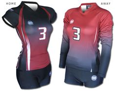 "Stingzone Women's Volleyball Jersey & Short KO Women's Volleyball Short  No Front or Rear Seam  Side Panel & Crutch Gusset For Max Movement & Comfort  2.5"" Inseam  Custom Sublimated Graphics & Logos  Twin Needle Hems  Elastic Waist"