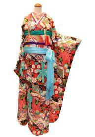 kimono soleil bestbridal