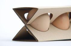 egg shape box - Szukaj w Google