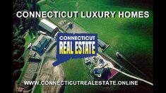Are You In The Market For A Connecticut Luxury Home? Steve Schappert is the owner/broker of Connecticut Real Estate, a licensed and award-winning contractor . Real Estate Broker, Real Estate Sales, Connecticut Real Estate, Long Island Sound, Home Improvement Contractors, New Canaan, Luxury Homes Dream Houses, Entertainment Room, Real Estate Investing