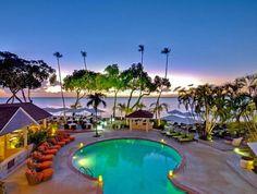 Tamarind by Elegant Hotels in Barbados